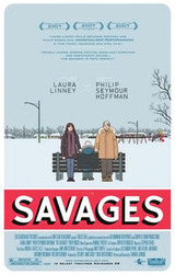 220px-SavagesFilmPoster