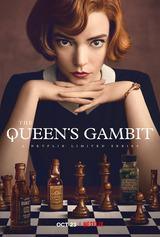 queens_gambit
