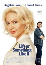 220px-Life_or_Something_Like_It