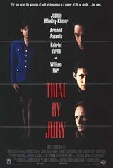 trial_by_jury