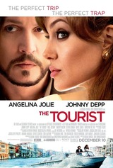 tourist_ver3