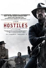 hostiles_ver2