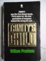 trinitys_child