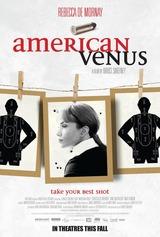 american_venus