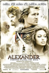 220px-AlexanderPoster