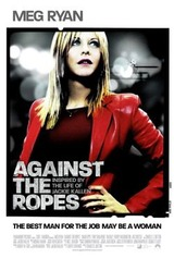 against_the_ropes_ver2