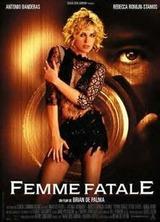 220px-Femme_fatale_poster
