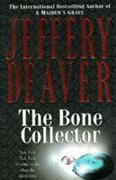 bone_collector