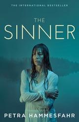 sinner_book