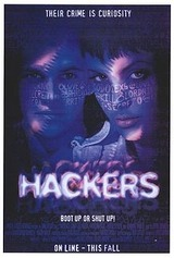 220px-Hackersposter