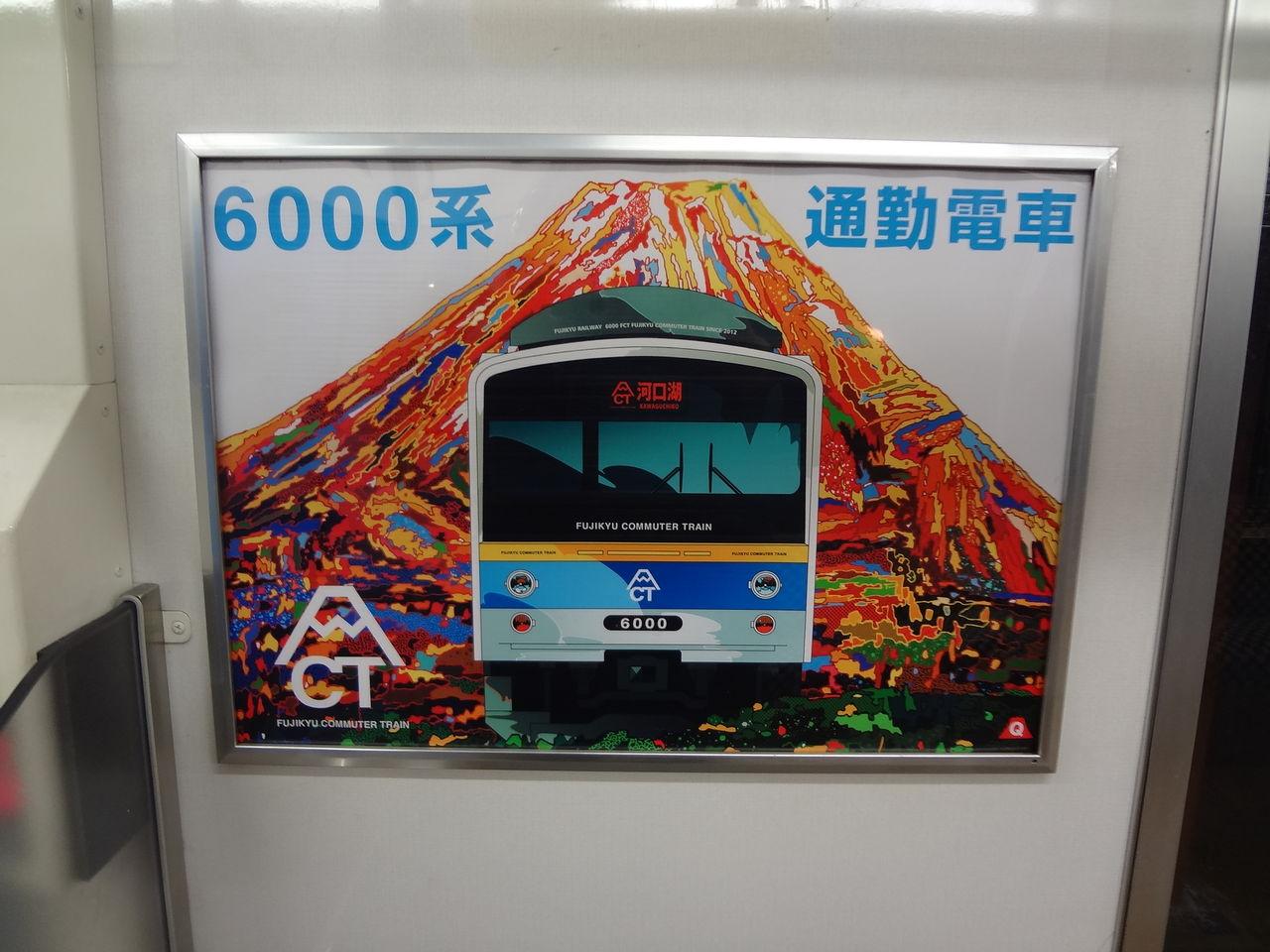 http://livedoor.blogimg.jp/herikutsu_baseball-next_stop/imgs/7/a/7a269aba.jpg