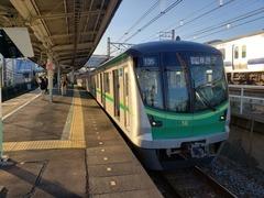 kitakashiwa_home1_forAbiko