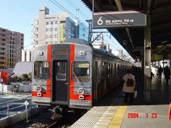 sakuragicho_home6