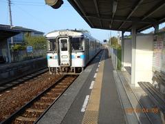 tosaotsu_home1_forSusaki
