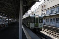 nagano_home3
