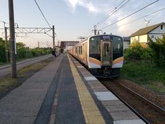 kaji_home1_forNiigata