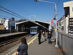 okurayama_home1_forMotomachichukagai