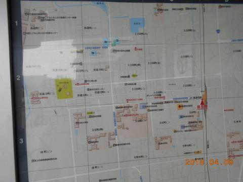 zentsuji_map