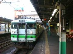 nagaoka_home3_forYoshida