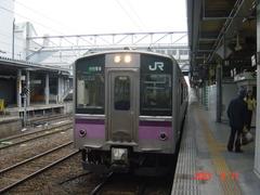akita_home3_forUgohonjo