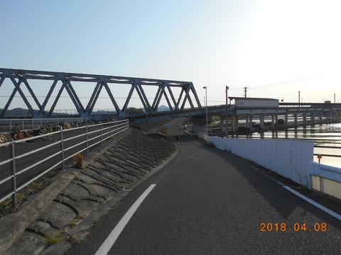 nunoshida_entrance