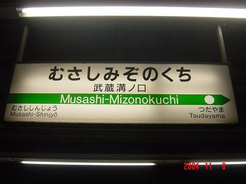 musashimizonokuchi