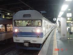 kanazawa_home5_forDaishoji