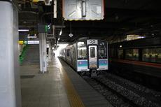 nagano_home5_forMatsumoto