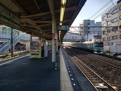 minamikashiwa_rapid