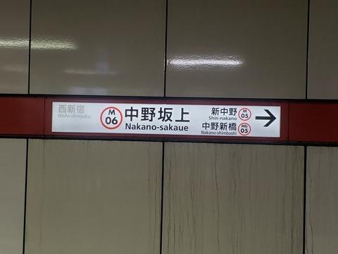 nakanosakaue