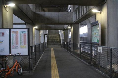 ajiyoshi_kaidan1