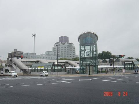 tsukuba_crossing