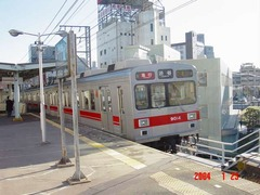 takashimacho_home2_forShibuya9014