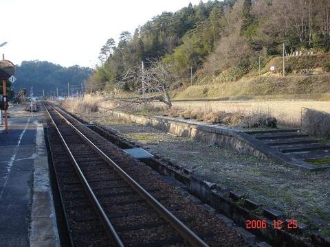 yakawa_konai