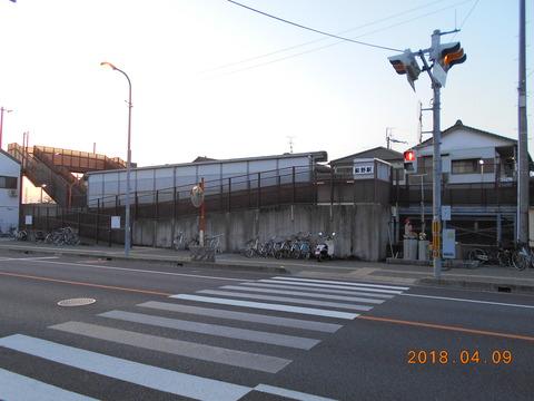 azono_entrance