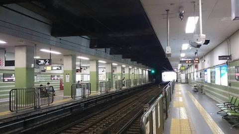 nagahara_konai