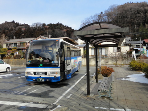 yokokawa_busstop_forKaruizawa