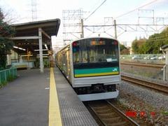 kawasakishimmachi_home1_forShitte