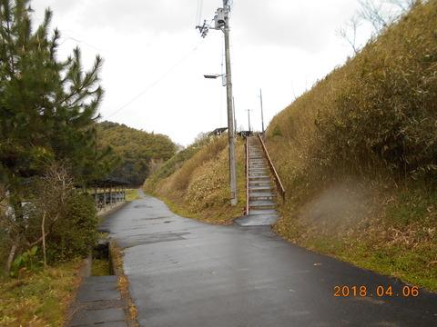 kurokawa_entrance