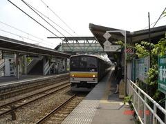 shukugawara_home1_forTachikawa