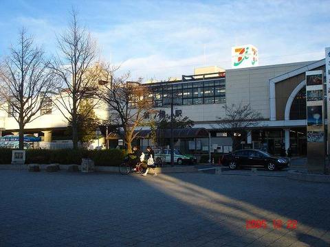 maebashi_townside