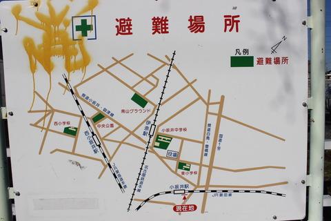 kozakai_map