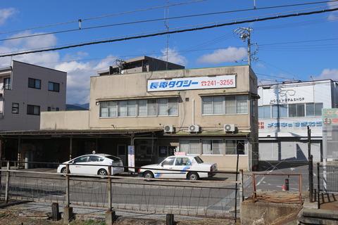shinanoyoshida_taxi