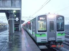 nakajo_home3_forMurakami