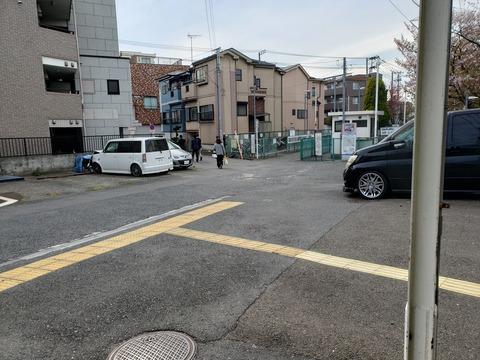 kawasakishimmachi_soto