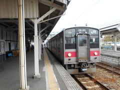 zentsuji_home1_forKotohira