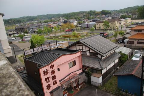 yamaguchi_soto