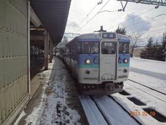 nihongi_home2_forNaoetsu