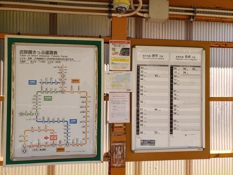 higashisono_timetable_fare