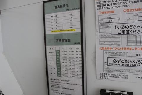 biwajima_TKJ_info